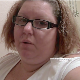 A fat girl wearing glasses talks about her large meal at a Vegas restaurant and that it went right through her. Some wet pooping sounds right after she sits on the toilet, but not much after that. See movie 14271. Presented in 720P HD. About 2.5 minutes.